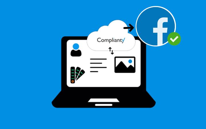 Sociale medier – det nye sort